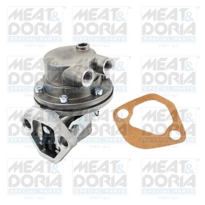 Meat /& Doria PON200 Kraftstoffpumpe