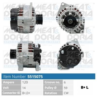 Cod. 5515075