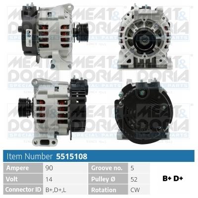 Cod. 5515108