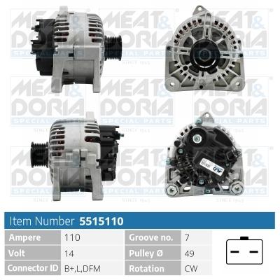 Cod. 5515110