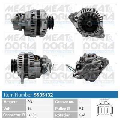 Cod. 5535132