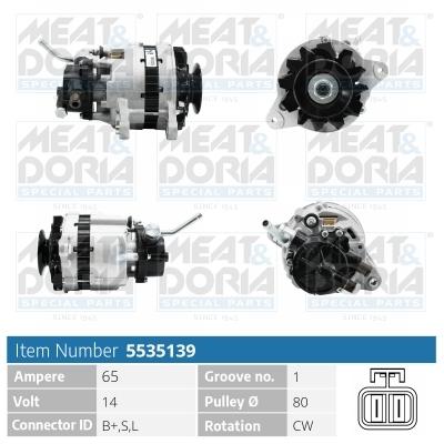 Cod. 5535139