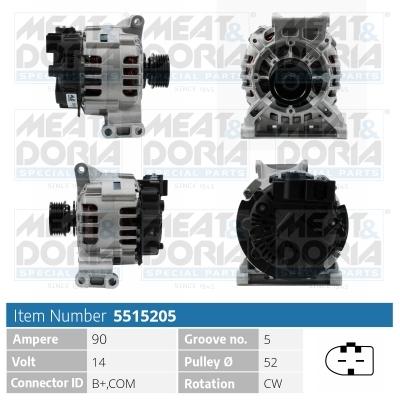 Cod. 5515205