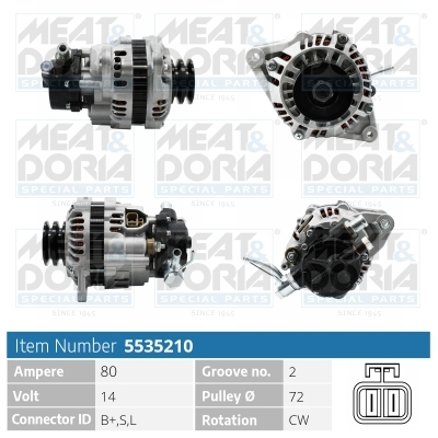 Cod. 5535210