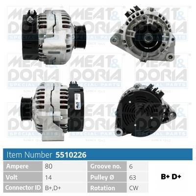 Cod. 5510226