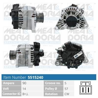 Cod. 5515240