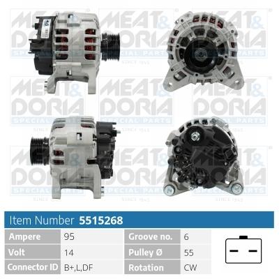 Cod. 5515268