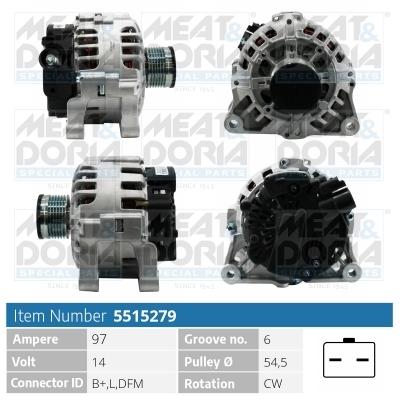 Cod. 5515279