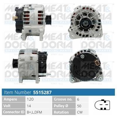 Cod. 5515287