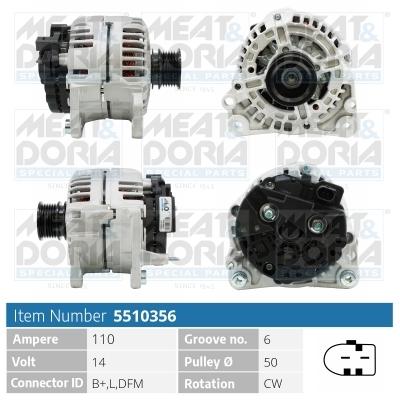 Cod. 5510356
