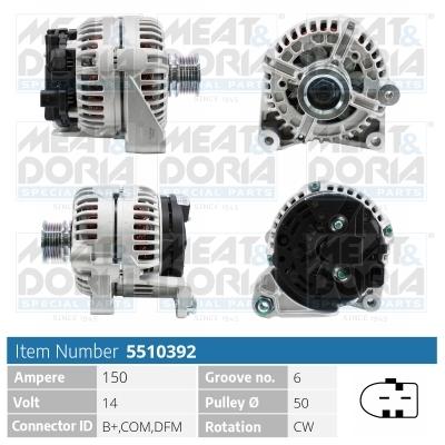 Cod. 5510392