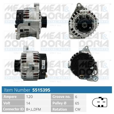 Cod. 5515395