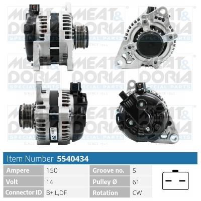 Cod. 5540434