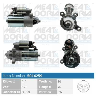 Cod. 5014259