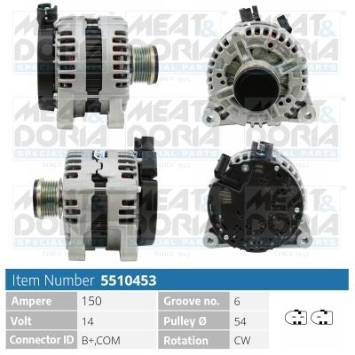 Cod. 5510453